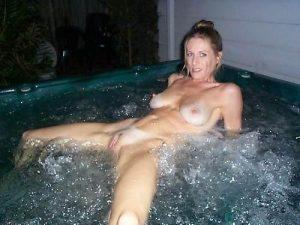 femme cougar séduisante du 04 en photo sexe