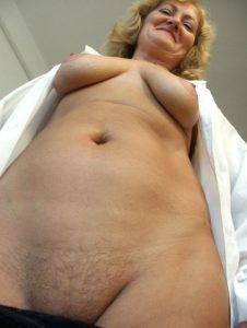 femme cougar séduisante du 73 en photo sexe