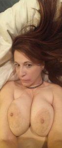 femme du 69 cherche 2 jeunes pour trio