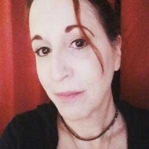 femme du 74 cherche 2 jeunes pour trio