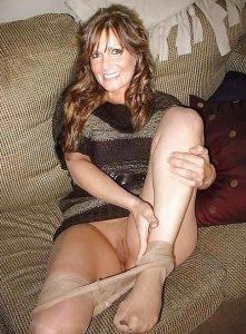 femme super salope du 08 pour baise avec un jeunot