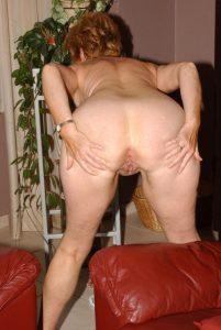 photos de matures nues